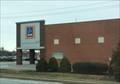 Image for ALDI - Route 924 - Bel Air, MD