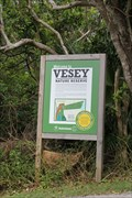 Image for Vesey Nature Reserve -- Southampton Parish, BM