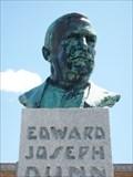 Image for Edward Joseph Dunn - Elmira, NY