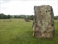 Image for Stanton Drew Stone Circles - Stanton Drew, England, UK