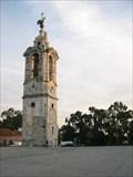 Image for Torre da Paroquial, Lisboa, Portugal