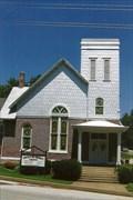 Image for United methodist Church - Mokane, MO
