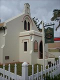 Image for Historic Wesleyan Methodist Church, Port Macquarie, NSW, Australia
