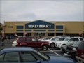 Image for Wal Mart Store # 2916  -   East Meadow, NY