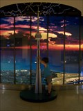 Image for CN Tower - CN Tower - Toronto, ON