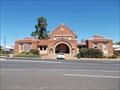 Image for Courthouse - Wellington, NSW, Australia