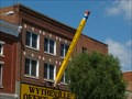 "Image for Wytheville Office Supply - ""Pencil Test"" - Wytheville, Virginia, USA"