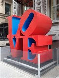 Image for LOVE - Montréal, Québec