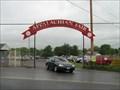 Image for Appalachian Fairgrounds - Gray, TN