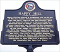 Image for Happy Hill