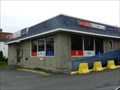 Image for Dara D'Asie, Drummondville, Qc, Canada