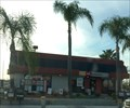 Image for Jack in the Box - S. Bristol St. - Santa Ana, CA