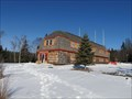 Image for Naniboujou Club Lodge - Grand Marais, Minnesota