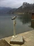 Image for Lake Bled - Bled, Slovenia