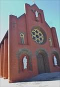 Image for Carmelite Chapel - Dalkeith , Western Australia