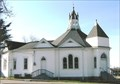 Image for First Baptist Church - Bevier, MO