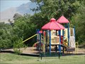 Image for Settlers Park Playground