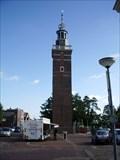 Image for RM: 30524  - Toren - Nieuwkoop