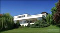 Image for Tugendhat Villa / Vila Tugendhat