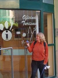 Oficina turismo de murcia tourist information centers for Oficina turismo murcia