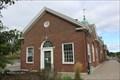 Image for Bath Railroad Station - Bath, ME