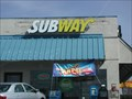 Image for Subway - West Avenue - Conyers, GA