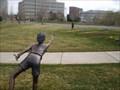 Image for Frisbee Kids - Greenwood Village, CO