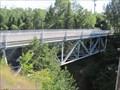 Image for Lake Shore Drive Bridge - Eagle River, MI