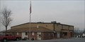 "Image for ""Marlin L. Gahres Post 883"" - Jonestown, PA"