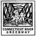 Image for Connecticut River Greenway - Northampton, MA