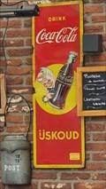 Image for Cafe Ronckenstein - Reuver, NL