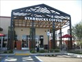 Image for Starbucks - Haun - Menifee, CA