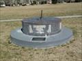Image for Loma Del Rey Park Sundial - Albuquerque, NM