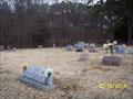 Image for Dug Hill Cemetery - Bella Vista, AR