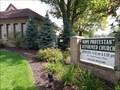 Image for Hope Protestant Reformed Church - Walker, Michigan