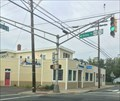 Image for Domino's - Main St. - Mays Landing, NJ