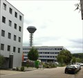 Image for Aquametro Water Tower - Therwil, BL, Switzerland