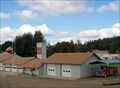 Image for Glide Rural Fire Dept. Dist. Ten