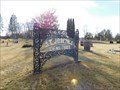 Image for St Joseph Cemetery Gaines Mi.