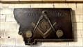 Image for Masonic Temple Centennial - Missoula, MT