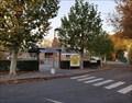 Image for Parc attractif Reine Fabiola - Namur - Belgique