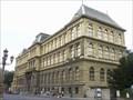 Image for Museum of Decorative Arts - Prague, Czech Republic