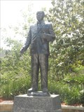 Image for Martin Luther King, Jr. - Jacksonville, FL