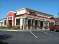 Image for Pizza Hut - 2871 W State St - Bristol, TN