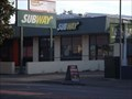 Image for Subway - Smith St, Kempsey, NSW, Australia