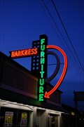 Image for Harkness Furniture, Tacoma, Washington