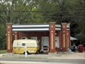 Image for Bolin Gas Station - Mount Vernon, TX