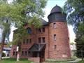 Image for Aspen Community Church - Aspen, CO