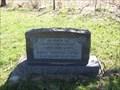 Image for St. Paul Catholic Cemetery Memorial - Berger, MO