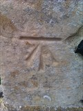 Image for Benchmark, St Mary - Shotley, Suffolk